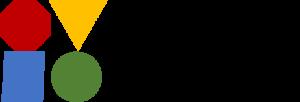 EPS Logo_ForLightBackground