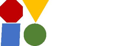 EPS Logo_ForDarkBackground