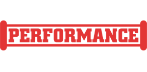 Plant Performance Package_Vertical_DarkBackground_HighRes
