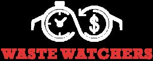 Waste Watchers Logo_DarkBackground