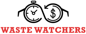 Waste Watchers Logo_LightBackground